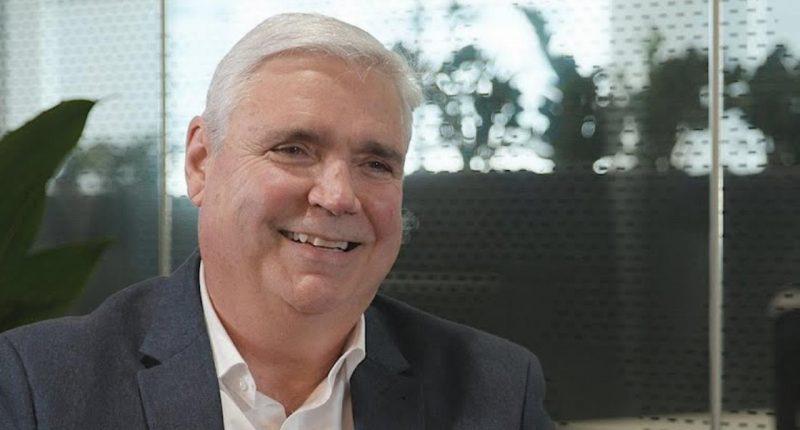 Norwest Minerals (ASX:NWM) - CEO, Charles Schaus