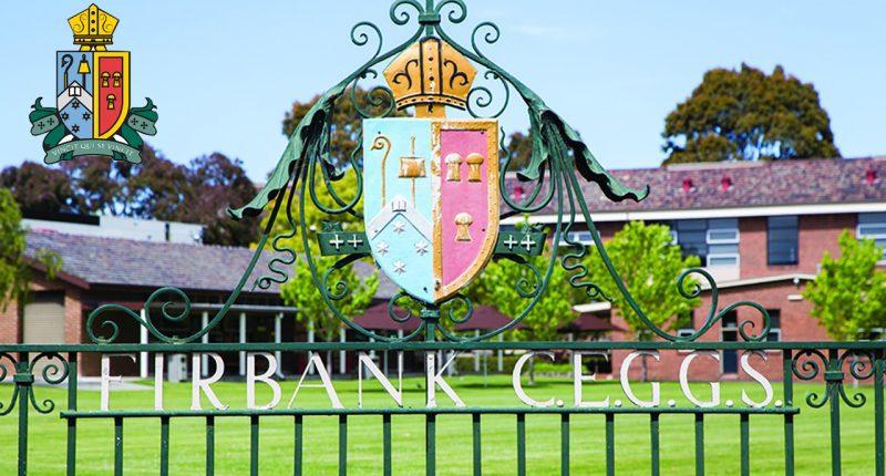 Brisbane Boys' College, Queensland