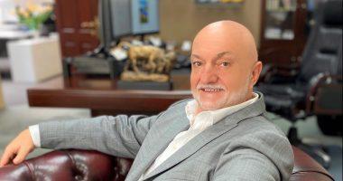 Advanced Human Imaging (ASX:AHI) - CEO, Vlado Bosanac