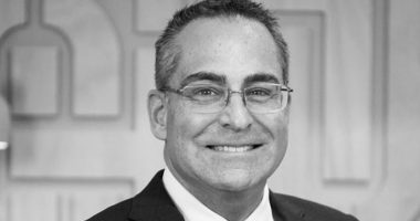 HUB24 (ASX:HUB)- Managing Director, Andrew Alcock - The Market Herald