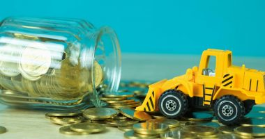 Trek Metals (ASX:TKM) enters trading halt ahead of capital raise