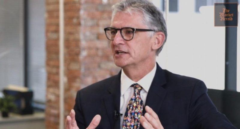 Imagion Biosystems (ASX:IBX) - Executive Chairman, Bob Proulx - The Market Herald