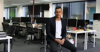 MyDeal.com.au (ASX:MYS) - CEO, Sean Senvirtne - The Market Herald
