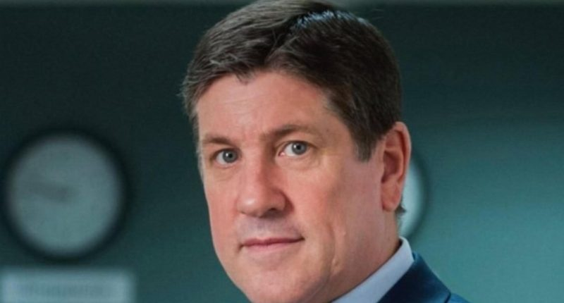 Anteris Technologies (ASX:AVR) - CEO, Wayne Paterson - The Market Herald