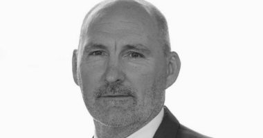 EVE Investment (ASX:EVE) - Managing Director, Bill Fry - The Market Herald