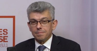 Venture Minerals (ASX:VMS) - Managing Director, Andrew Radonjic - The Market Herald