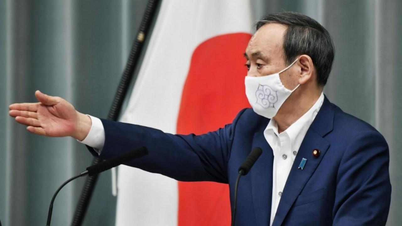 New Japan PM Pledges to Match China's Zero Carbon 2050 Initiative
