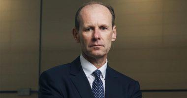 ANZ (ASX:ANZ) - CEO, Shayne Elliot - The Market Herald