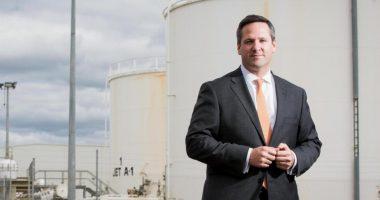 Senex Energy (ASX:SXY)- Managing Director and CEO, Ian Davies - The Market Herald