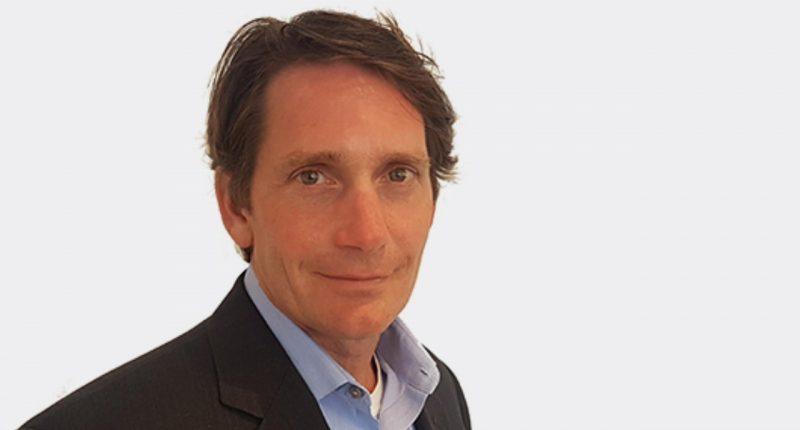 Visioneering Technologies (ASX:VTI) - CEO, DR Stephen Snowdy - The Market Herald