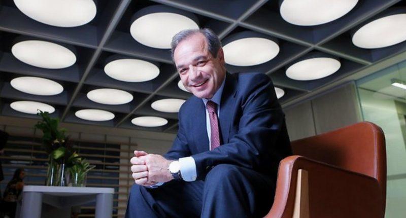 CIMIC Group (ASX:CIM) - Executive Chairman, Marcelino Fernández Verdes - The Market Herald