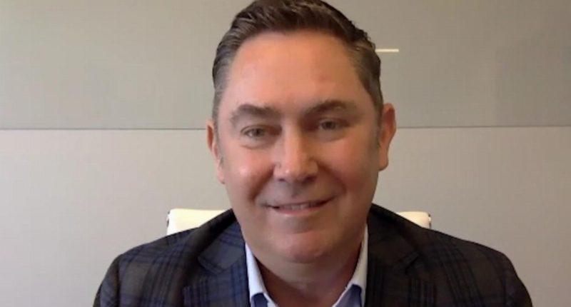 Brookside Energy (ASX:BRK) - CEO, David Prentice - The Market Herald
