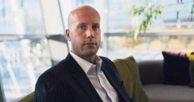 Greenland Minerals (ASX:GGG) - Managing Director, John Mair - The Market Herald