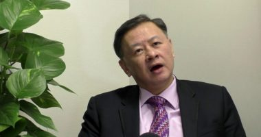 Credit Intelligence (ASX:CI1) - Managing Director & Executive Chairman, Jimmie Wong - The Market Herald