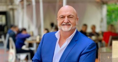 Advanced Human Imaging (ASX:AHI) - CEO Vlado Bosanac - The Market Herald