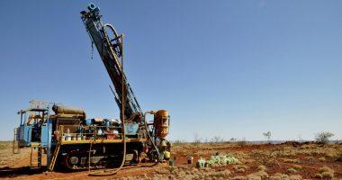 Marvel Gold (ASX:MVL) updates market on Mali drilling progress