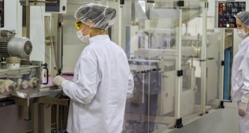 Patrys (ASX:PAB) lands Australian patent for cancer treatment platform