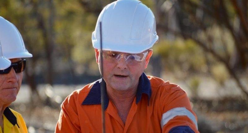 Horizon Minerals (ASX:HRZ)- Managing Director, Jon Price - The Market Herald