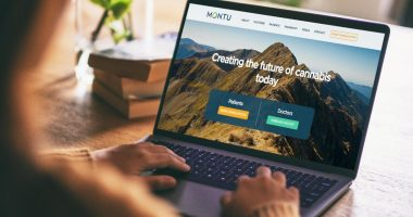 Montu: Disrupting the Australian medicinal cannabis landscape