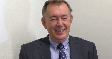AnteoTech (ASX:ADO) - CEO, Derek Thomson - The Market Herald