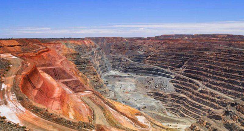 Krakatoa Resources (ASX:KTA) expands Mt Clere Project