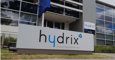 Hydrix (ASX:HYD) enters back-to-back trading halts ahead of equity raise