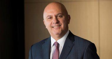 Boral (ASX:BLD) - CEO & Managing Director, Zlatko Todorcevski - The Market Herald