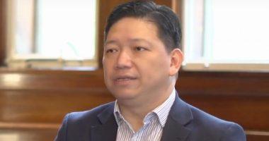 Fatfish Group (ASX:FFG) - CEO & Director, Kin W Lau - The Market Herald