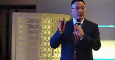 Stemcell United (ASX:SCU) - CEO, Philip GU - The Market Herald