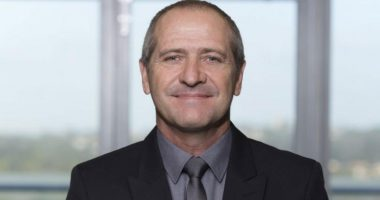 Decmil Group (ASX:DCG) - Managing Director and CEO, Dickie Dique - The Market Herald