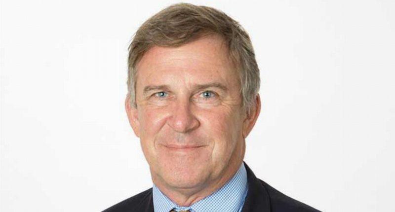 De Grey Mining (ASX:DEG) - Executive Chairman, Simon Lill