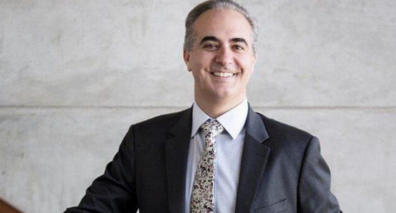 Renergen (ASX:RLT) - CEO, Stefano Marani - The Market Herald