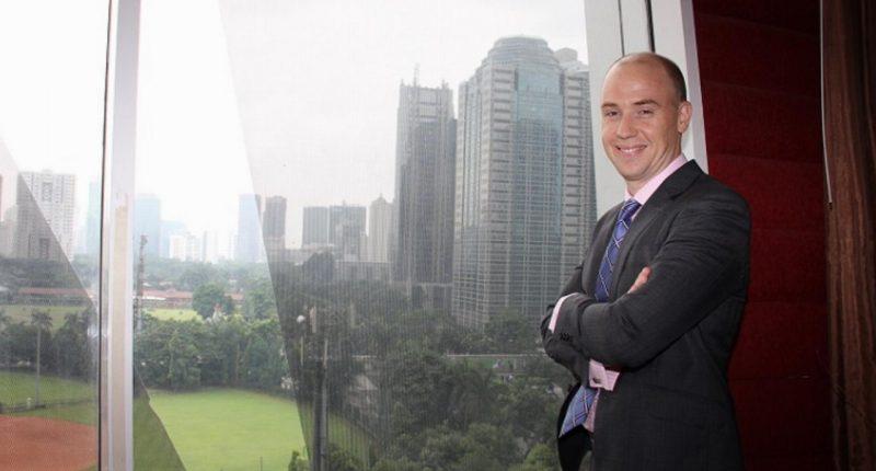 Frontier Digital Ventures (ASX:FDV) - CEO & Founder, Shaun Di Gregorio - The Market Herald