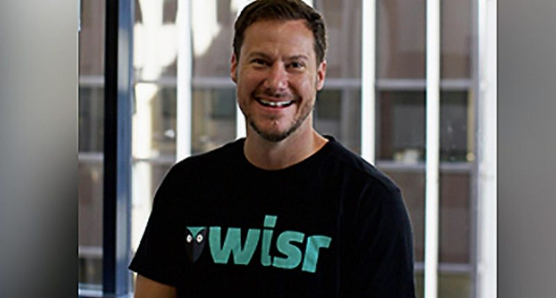 Wisr (ASX:WZR) - CEO, Anthony Nantes - The Market Herald