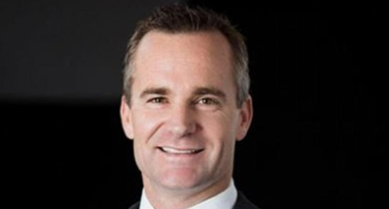 Pursuit Minerals (ASX:PUR) - Chairman, Peter Wall - The Market Herald