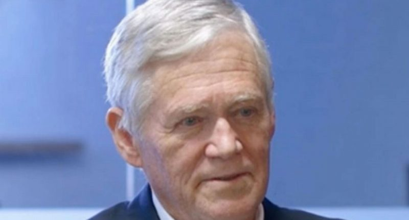 Noxopharm (ASX:NOX) - CEO, Dr Graham Kelly - The Market Herald