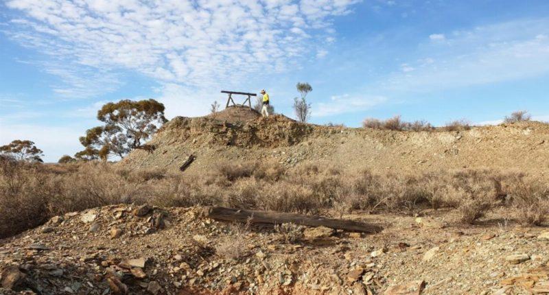Gibb River Diamonds (ASX:GIB) to begin phase two drilling at Edjudina