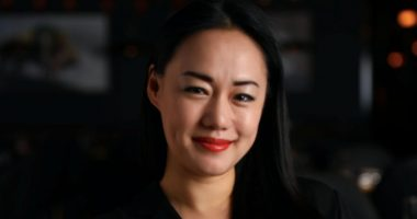 Zuleika Gold (ASX:ZAG) - Managing Director, Annie Guo - The Market Herald