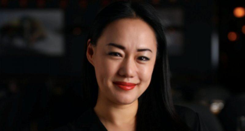 Zuleika Gold (ASX:ZAG) - Managing Director, Annie Guo - The Market Herald