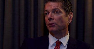Renascor Resources (ASX:RNU) - Managing Director, David Christensen - The Market Herald