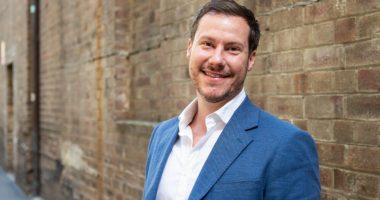 Wisr (ASX:WZR) - CEO, Anthony Nantes Nantes - The Market Herald