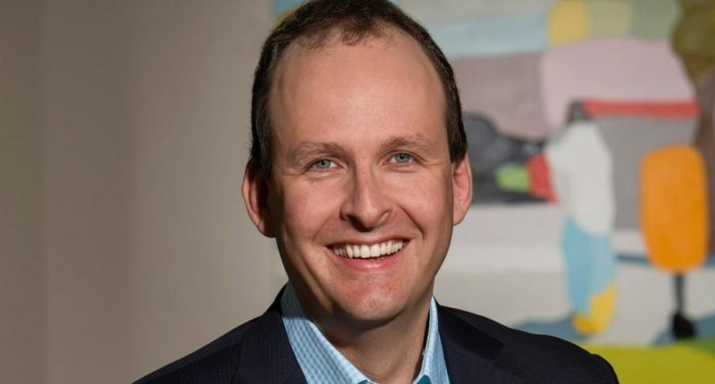 Tyro (ASX:TYR) - CEO, Robbie Cooke - The Market Herald