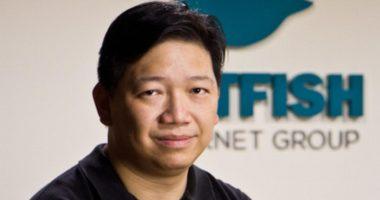 Fatfish Group (ASX:FFG) - Director & CEO, Kin-Wai Lau - The Market Herald
