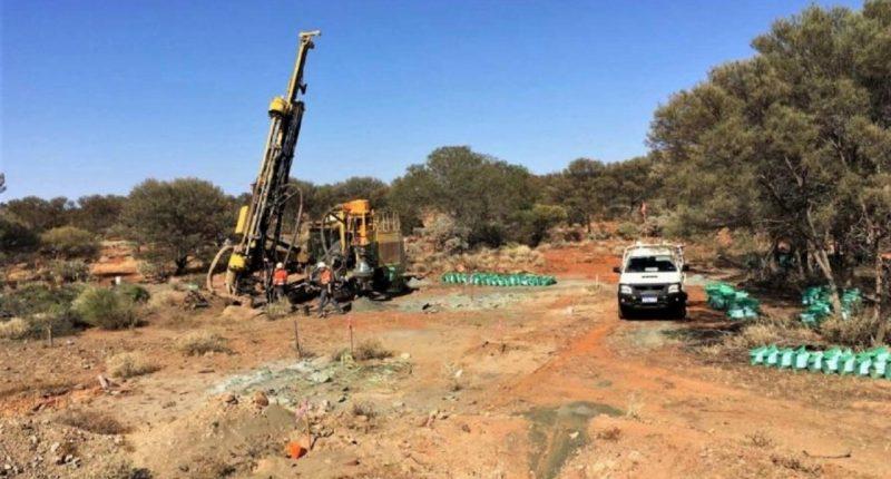 White Cliff Minerals (ASX:WCN) doubles cash burn in September quarter