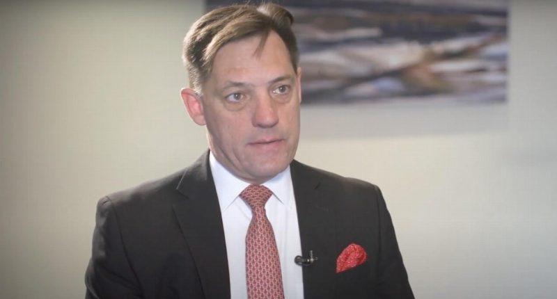 Pure Hydrogen (ASX:PH2) - Managing Director, Scott Brown - The Market Herald