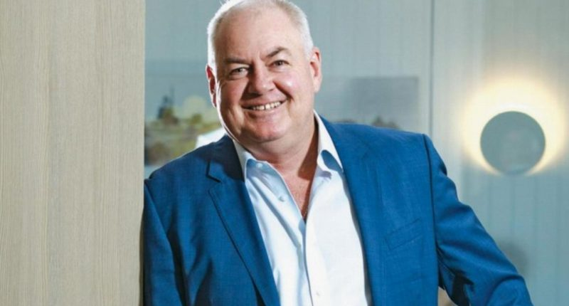 Westgold Resources (ASX:WGX) - Executive Chairman, Peter Cook - The Market Herald