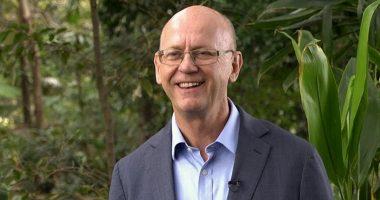 Envirosuite (ASX:EVS) - CEO, Peter White - The Market Herald