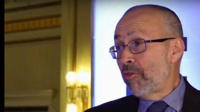 Predictive Discovery (ASX:PDI) - Managing Director, Paul Roberts - The Market Herald