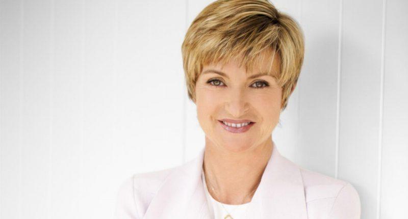 Swift Media (ASX:SW1) - CEO, Pippa Leary - The Market Herald