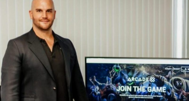 Emerge Gaming (ASX:EM1) - CEO, Gregory Stevens - The Market Herald
